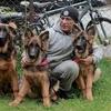 Khal, 50, г.Резекне