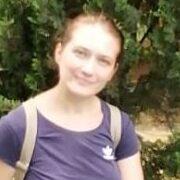 Елена, 37, г.Крыловская