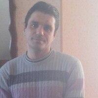 Олег, 46 лет, Водолей, Харьков