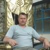 Олег, 44, г.Кузнецк