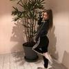 Alina, 20, г.Одесса