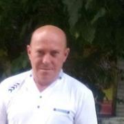 Сергей, 50, г.Новая Усмань