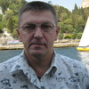 andrey, 48, Kostanay