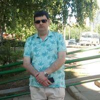 Garik, 41 год, Близнецы, Владимир