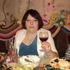 Анастасия, 35, г.Саргатское
