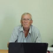 Олег 65 Новороссийск