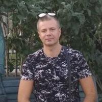 Роман Бутёнов, 43 года, Рак, Москва