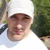 Леонид, 27, г.Комсомольск-на-Амуре