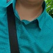 Дмитрий, 23, г.Котлас