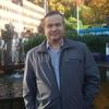 Sergej, 48, Klaipeda