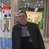 Саша, 45, г.Гатчина