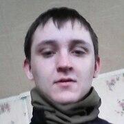 Иван, 22, г.Боготол