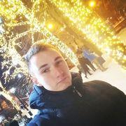 Виктор, 23, г.Городец