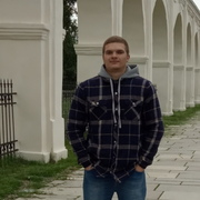 Артур 22 Великий Новгород (Новгород)