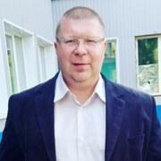 Станислав Путь, 36, г.Абакан