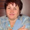 Клавдия, 60, г.Черноморск