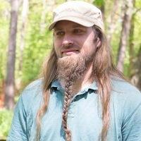 Олег, 38 лет, Овен, Лида