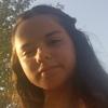 Тетяна, 17, г.Белгород-Днестровский