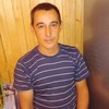 Рафик, 37, г.Мензелинск