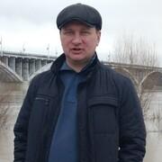 Вячеслав 43 Бийск