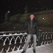 Олег, 45 лет, Водолей