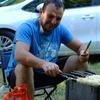 Artem, 32, г.Каменец-Подольский