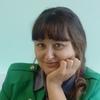Александра, 39, г.Нефтеюганск
