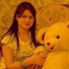 Элизабет, 33, г.Махачкала