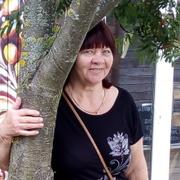 Анна, 68, г.Покров