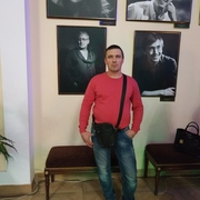 Валентин, 37, г.Ростов-на-Дону