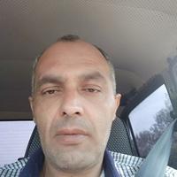 Артем, 44 года, Телец, Москва