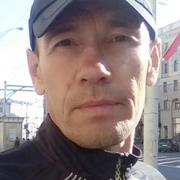 Дмитрий 43 Минск