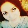 Adelya, 26, г.Уральск