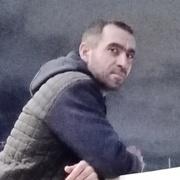 Махсуд, 34, г.Элиста