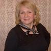 sofia, 64, г.Воскресенск