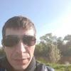 Марян, 31, г.Червоноград