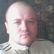 Александр 38 лет (Дева) Витебск
