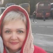 Лина, 51, г.Тимашевск