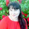 Maria, 44, г.Камышин