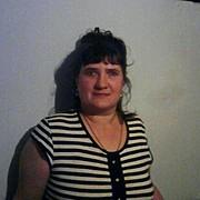 Наталья, 49, г.Приобье