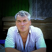 Александр, 65, г.Ступино
