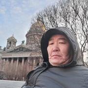 Пётр 50 Санкт-Петербург