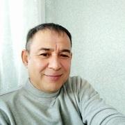 Рушан, 47, г.Альметьевск