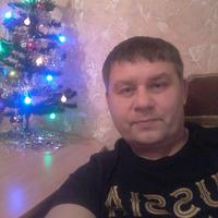 Олег, 46 лет, Стрелец, Екатеринбург