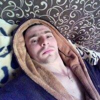Януш, 30 лет, Рак, Варшава