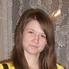 Руслана, 25, г.Печоры