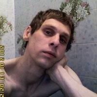 Алексей, 40 лет, Водолей, Иркутск