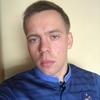 Лев, 20, г.Ижевск