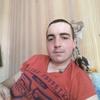 Roman, 26, Kalininets