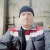 Роман, 49, г.Владимир